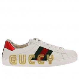 Sneakers Gucci 523455 0G290