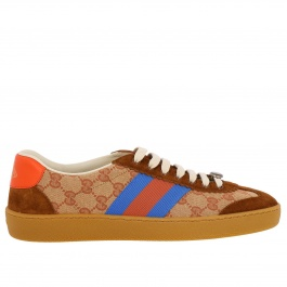 Sneakers Gucci 521682 KY940