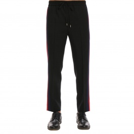Trousers Gucci 493714 Z6903