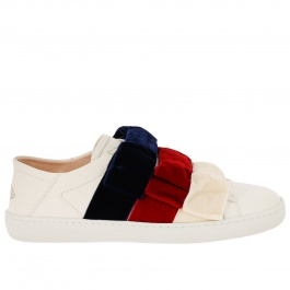 Sneakers Gucci 524989 0RD20