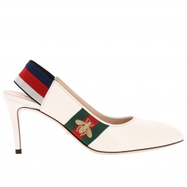 Pumps Gucci