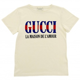 T-shirt Gucci 526775 X3O74