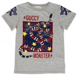 T-shirt Gucci 520761 X3N97