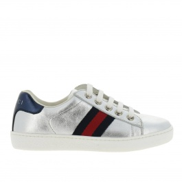 Zapatos Gucci 433148 BMPW0