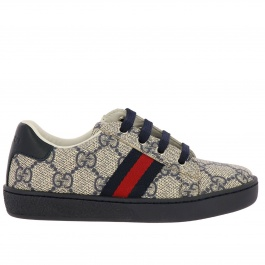 Chaussures Gucci 433147 9C210