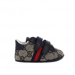 Shoes Gucci 502051 KY920