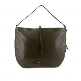 Shoulder bag Lancaster Paris 529-23