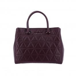Handbag Lancaster Paris 521-95