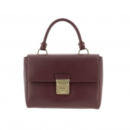 Handbag Lancaster Paris 571-27