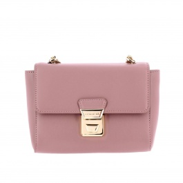 Mini bag Lancaster Paris 571-22