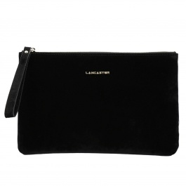 Clutch Lancaster Paris 219-02