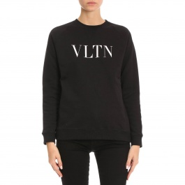 Sweater Valentino