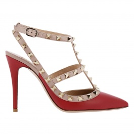 Court shoes Valentino Garavani