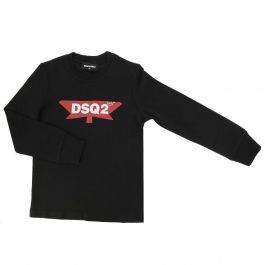 Футболка Dsquared2 Junior