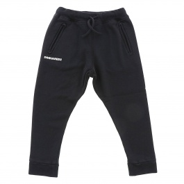 Pantalon Dsquared2 Junior DQ02E1 D00P6