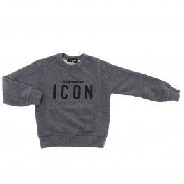 Jumper Dsquared2 Junior