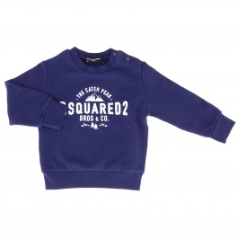 Pull Dsquared2 Junior