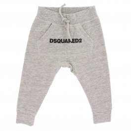 Hose DSQUARED2 JUNIOR DQ031N D00CD