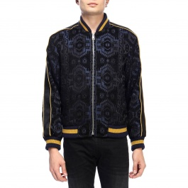 Giacca Just Cavalli S03AM0253 N39147