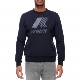Jumper K-way K0096U0