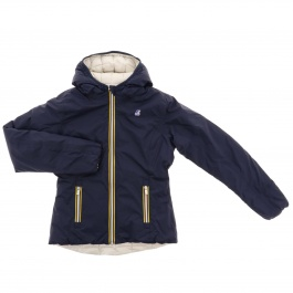 Jacket K-way K002II0