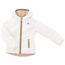 Chaqueta K-way K002II0