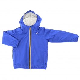 Jacket K-way K005DH0
