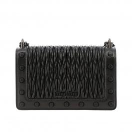 Miu Miu. Mini bag Shoulder Bag Women ... 98195a270052b