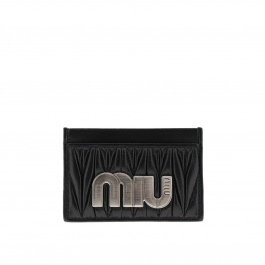 Wallet Miu Miu 5MC208 2B4Q