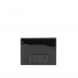 Wallet Miu Miu 5MV204 069