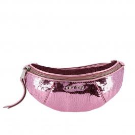 92a40c8dbd8b Belt bag Miu Miu 5BL010 OOO 959