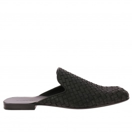 Loafers Bottega Veneta
