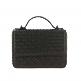 Mini bolso Bottega Veneta