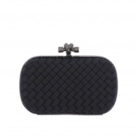 Clutch Bottega Veneta 113085 VGACB