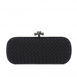 Clutch BOTTEGA VENETA 202031 VGACB