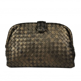 Clutch BOTTEGA VENETA 481815 VCK71