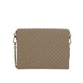Mini bag Bottega Veneta 508752 VO0AD