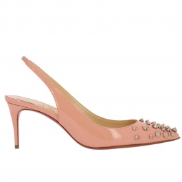 Pumps CHRISTIAN LOUBOUTIN 3180437