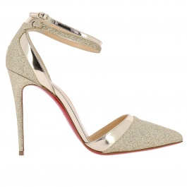 Pumps CHRISTIAN LOUBOUTIN 3180336