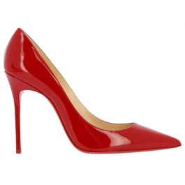 Pumps Christian Louboutin 3120836