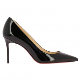 Pumps CHRISTIAN LOUBOUTIN 3140498