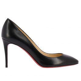 Pumps Christian Louboutin 3180580