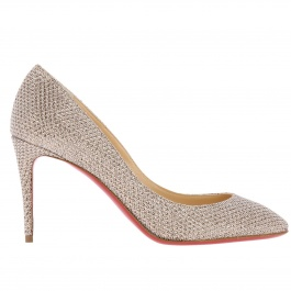 Pumps CHRISTIAN LOUBOUTIN 3180504