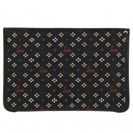 Clutch CHRISTIAN LOUBOUTIN 3185034