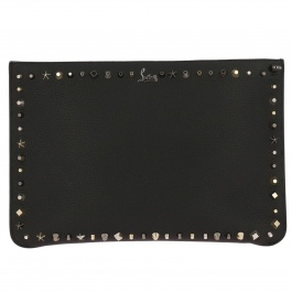 Clutch Christian Louboutin 3175006