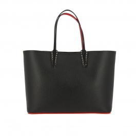 Shoulder bag Christian Louboutin 1175113