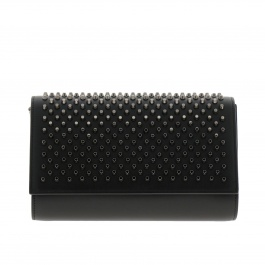 Clutch Christian Louboutin 3175013