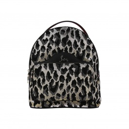 Backpack Christian Louboutin 3185265