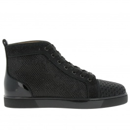 Trainers Christian Louboutin 3180344