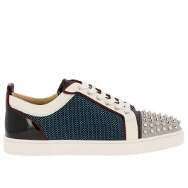 Baskets Christian Louboutin 3180318